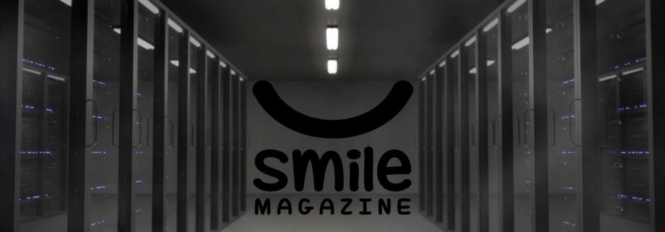 Sonrisa, smile, smilemagazine, smile-magazine, #smilemagazine, #smile, #smile-magazine