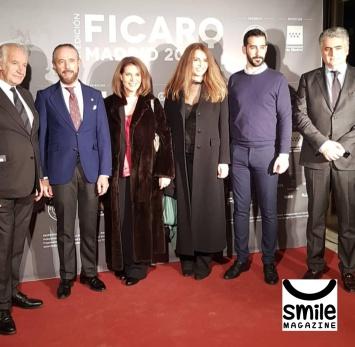 Ficarq2018_cine_arquitectura_photocall