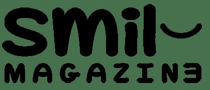 smile, smilemagazine, smilemagazine, magazine